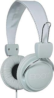 Polk BOOM Over-Ear Renegade, Grey/White (RGGW)