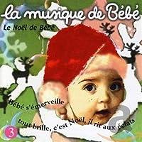 Le Noel De Bebe