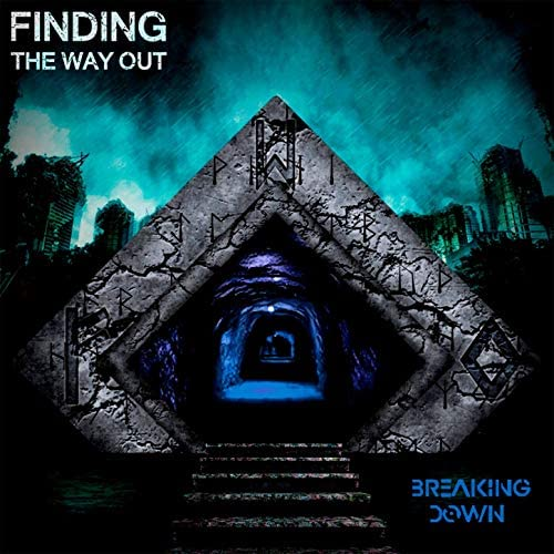 Finding The Way Out