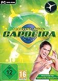 Capoeira [Importación alemana]