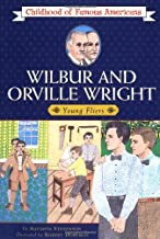 Best wilbur and orville wright by augusta stevenson Reviews