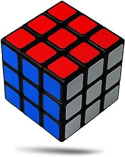 rubik's cube buy