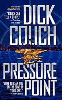 Pressure Point by [Dick Couch]