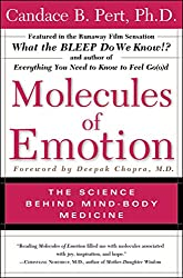 Amazon:Molecules of Emotion