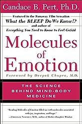Amazon:Molecules of Emotion