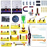 Electronics Kits For Kids