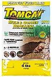 Scotts Mole Repellents - Best Reviews Guide