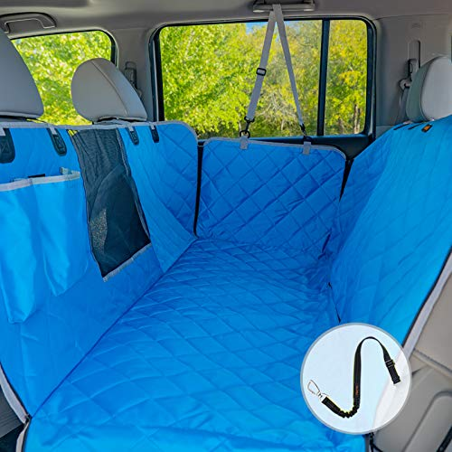 Best Seat Cover for Trucks