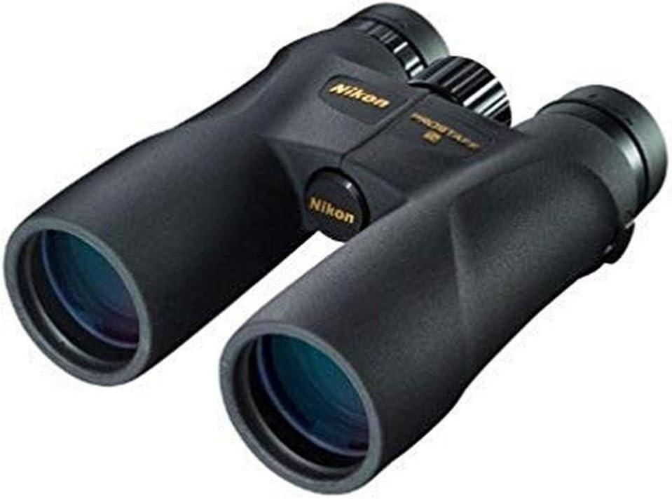 Nikon Prostaff5 10x42 Fernglas 10 Fach 42mm