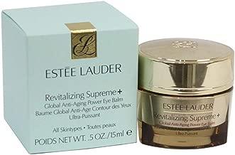 estee lauder revitalizing supreme eye balm 15ml