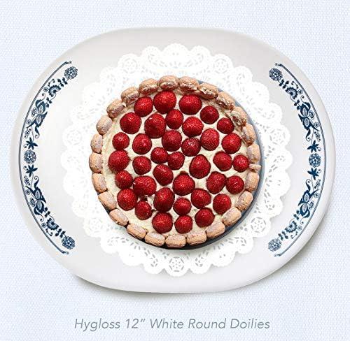 Cake doilies _image4