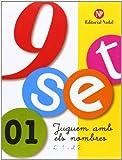 CASTILLO JUGUEMOS 3 (CATALAN) (Nou-Set (nadal))
