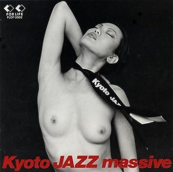 KYOTO JAZZ MASSIVE