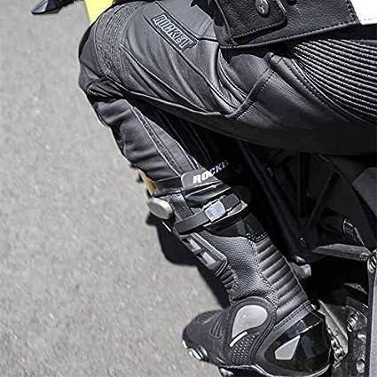 Joe Rocket Mens Motorcycle