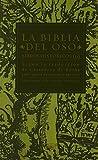 Libros Históricos II - La Biblia Del Oso: Según la traducción de Casiodoro de Reina publicada en Basilea en el año 1569 (CLASICOS ALFAGUARA ADULTOS)