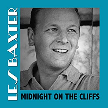Midnight On The Cliffs