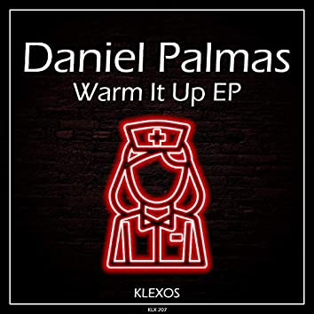 Warm It Up EP