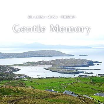 Gentle Memory