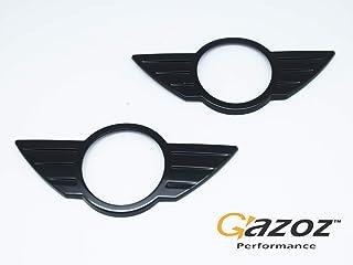 Suchergebnis Auf Für Mini Embleme Car Styling Karosserie Anbauteile Auto Motorrad