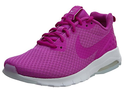 Nike Donna Wmns Air Max Motion Lw scarpe sportive porpora Size: 36