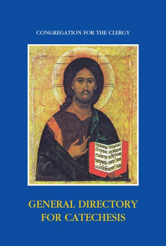 General Directory for Catechesis