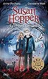 Susan Hopper - Les forces fantômes (2)