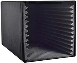 جعبه ضبط صدا جداسازی صدا