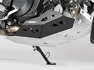 Suchergebnis Auf Für Sw Motech Motorräder Ersatzteile Zubehör Auto Motorrad