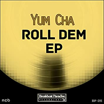 Roll Dem EP