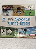 Nintendo - wii sports Occasion [ WII ] - 0045496362126