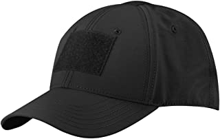 Unisex Summerweight Tactical Hat Cap