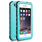 Waterproof Cases For Iphone 5s - Best Reviews Guide