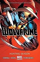 Best wolverine vol 1 Reviews