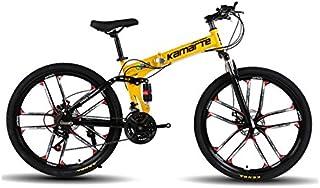2PCS  Brake Disc Mtb Road Folding Bike160//180mm Disc Brakes
