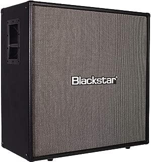 Blackstar HTV412 Mark II 320-Watt 4x12 Inches Straight Extension Cabinet