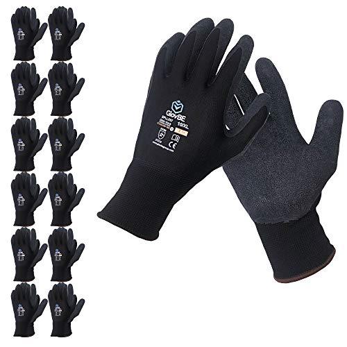 Path of Exile Unique Gloves