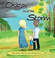 Oskar and the Storm (Oskar's Adventures)