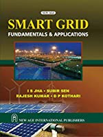 Smart Grid Fundamentals & Applications