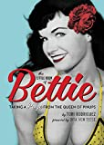 The Little Book of Bettie: Taking a Page from the Queen of Pinups...