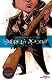 Umbrella Academy T02 - Dallas