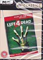 Left 4 Dead - Game of the Year Edition (輸入版)