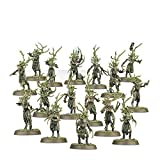Warhammer AoS . - Start Collecting! Sylvaneth