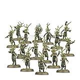 Start Collecting Sylvaneth 70-92 -...
