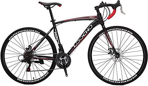 Best sarcen bike