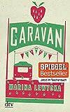Caravan: Roman