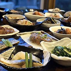 21種21食日替わり一週間手作り京惣菜献立セット