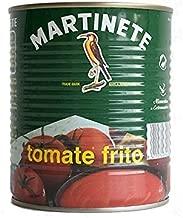 Amazon.es: MARTINETE