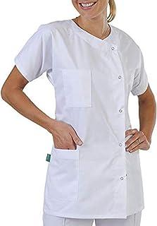 Inverno Nero//Grigio//Caff/è originale Surfiiy Perfetto Collant Donna Termico Traslucido Color-carne con interno in pile 320 Den