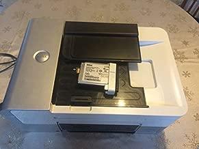 Dell 948 All-in-one Printer