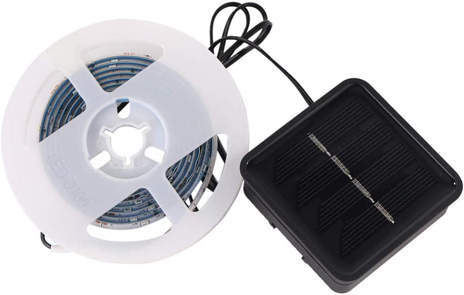 ANGOU Basketball Financial sales Cheap super special price sale Hoop Bask Lights Solar